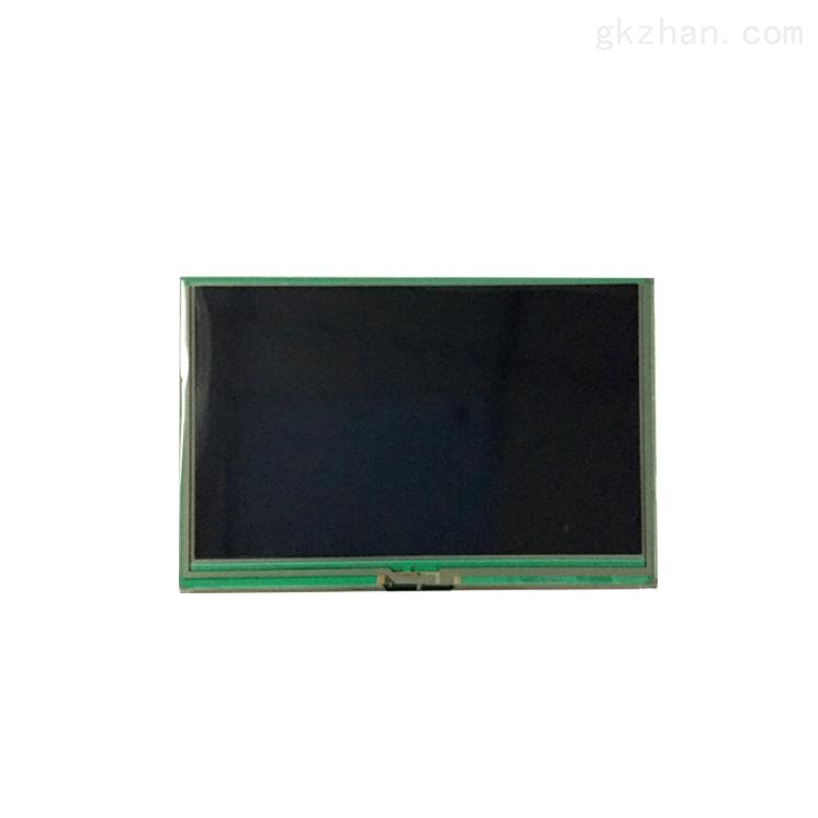 三菱5寸液晶屏AA050MG03--T1