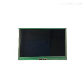 三菱5.7寸液晶屏AA057QD01--T1
