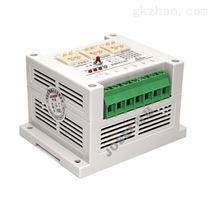 HJLD-E1;HJLF-E1定时限、反时限电流继电器