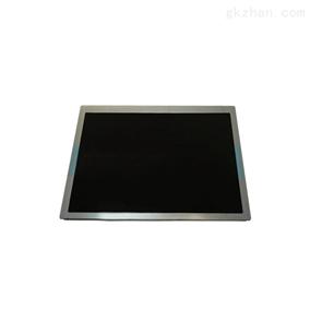 三菱7寸液晶屏 AA07MC01