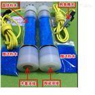 型号:CN69M/ZB 5便携式硫酸铜参比电极 型号:CN69M/ZB