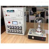 HCJD3000-A/B/C高频介电常数测试仪