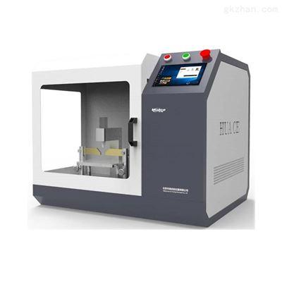 HCDH-300低压漏电起痕测试仪