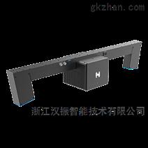汉振3D深度相机TrueD2305XL