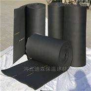 环保橡塑板制造厂家