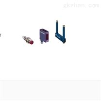 希而科进口rohde手型功能拉手SG系列特价