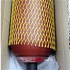 德克HYDAC液压蓄能器小心安装,不含充氮