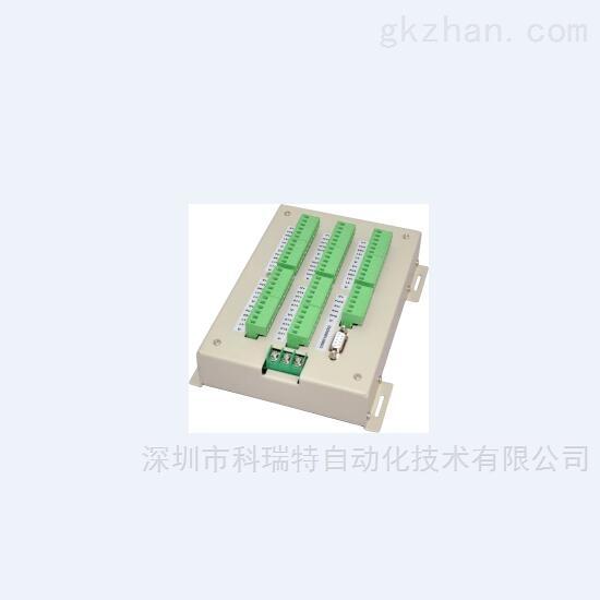 四轴运动控制器