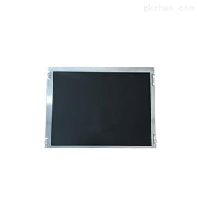 京东方12.1寸液晶屏BA121S01-200