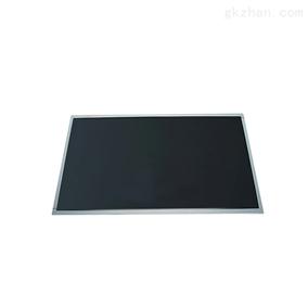 京东方11.6寸液晶屏NV116WHM-N43