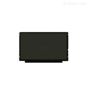 京东方10.8寸液晶屏TV108QDM-NH0
