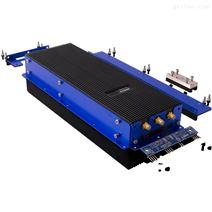安诺尼OEM实时频谱分析仪V5OME80200