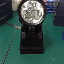 BAD309E批發皇隆磁力防爆工作燈