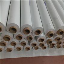 PVC燈箱布廣告布噴繪布設備/生產線