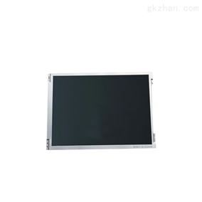 京东方10.1寸液晶屏TV101WUM-NS1