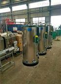 安达燃油气甲醇蒸汽发生器厂家供应提供