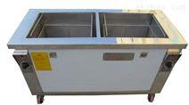 VGT-2072FH陶瓷套、陶瓷管超声波清洗机