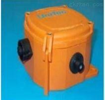 unitec电位器