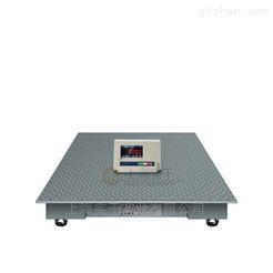 電子小地磅價格(電子小地磅功能)電子小地磅廠家