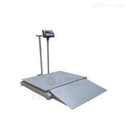 电子小地磅价格(电子小地磅功能)电子小地磅厂家