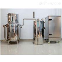 第七代250B气电两用宝安酿酒设备