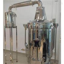 惠州酿酒机