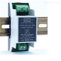 美国NK TECHNOLOGIES电压转换器