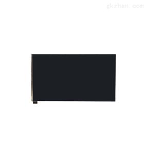 京东方10.1寸液晶屏TV101WUM-NS0