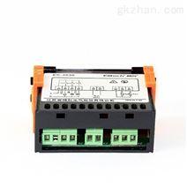 PMA温控器 欧洲原装进口
