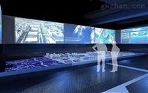 雲展廳和互動線上展廳的設計開發
