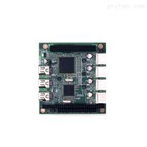 PCM-3620-00A1E研华工业主板