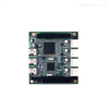 研華PC/104+模塊工業主板PCM-3620