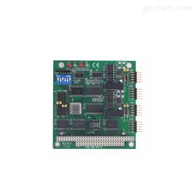 PCM-3680研华PCI-104模块工业主板