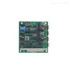 研華PCI-104模塊工業主板PCM-3680