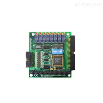 研华数据采集卡PCM-3725