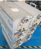 GEW 固化印刷电源维修e-Brick 9KW维修