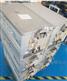 GEW 固化印刷電源維修e-Brick 9KW維修
