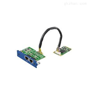 研华嵌入式工控机I/O通讯及外设PCM-24R2GL