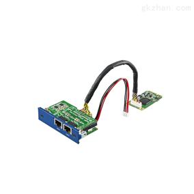 研华嵌入式工控机I/O通讯及外设PCM-24R2PE