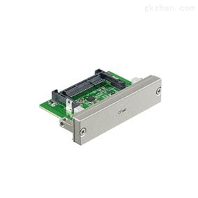 研华嵌入式工控机I/O通讯及外设PCM-23C1CF