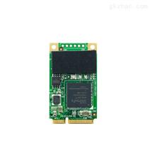 研华嵌入式工控机I/O通讯及外设PCM-2300MR