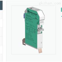 规格节选;德国P+F的插入式电涌保护栅栏