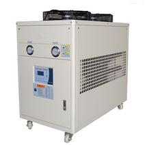 昆山5匹冷水機蘇州10AD冰水機價格