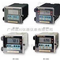 上泰PH計PC-310酸堿度/氧化還原傳訊器