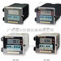 上泰PH计PC-310酸碱度/氧化还原传讯器