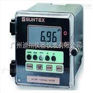 EC-4300 4300RS 微电脑电导率/电阻率变送器