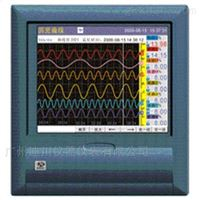 DT600無紙記錄儀 溫度記錄儀,工業記錄儀