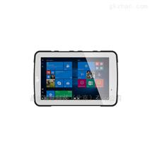 7″WXGA 液晶屏加固平板电脑 PPC-0701