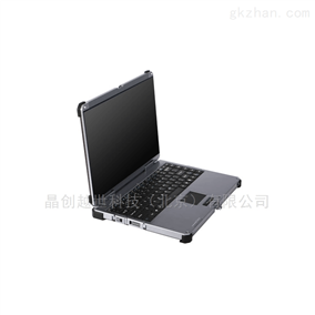 JNB-1302加固计算机