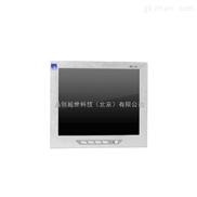 "PDS-1703|17""工业级平板显示器"